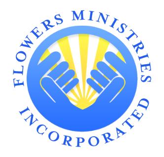 0FMI logo copy